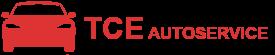 TCE Autoservice